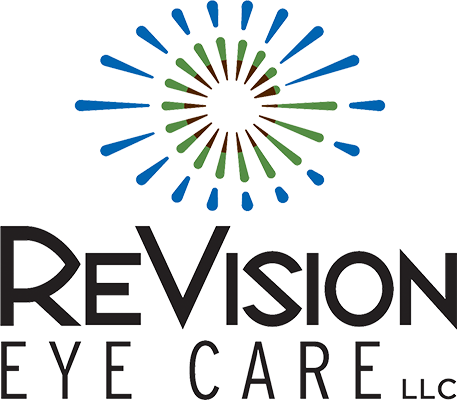ReVision Eye Care